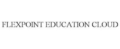 FLEXPOINT EDUCATION CLOUD