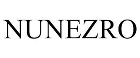 NUNEZRO