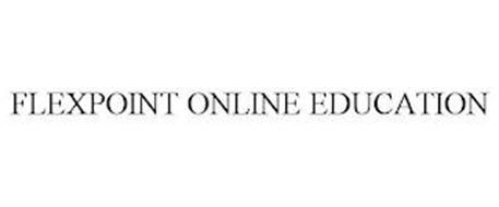 FLEXPOINT ONLINE EDUCATION