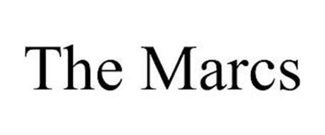THE MARCS