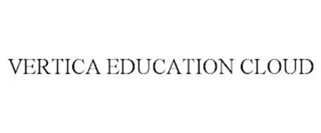 VERTICA EDUCATION CLOUD