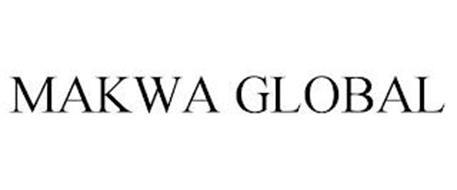 MAKWA GLOBAL