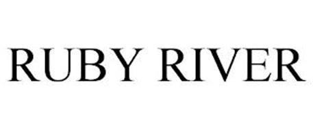 RUBY RIVER