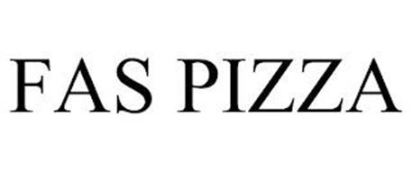 FAS PIZZA