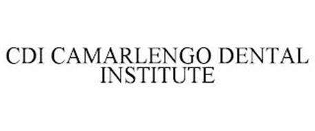 CDI CAMARLENGO DENTAL INSTITUTE