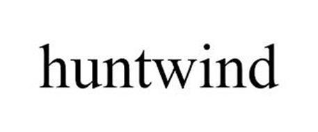 HUNTWIND
