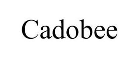 CADOBEE