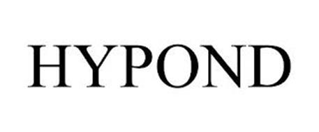 HYPOND