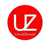 UNITZMAT