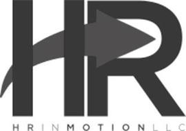 HR HRINMOTION LLC