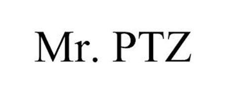MR. PTZ