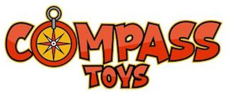 COMPASS TOYS