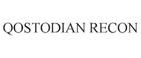 QOSTODIAN RECON