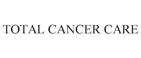 TOTAL CANCER CARE