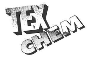 TEX CHEM
