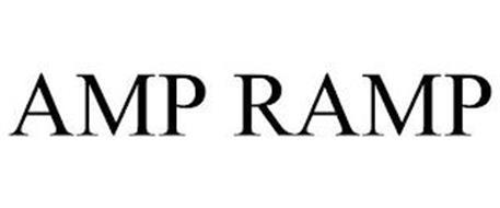 AMP RAMP