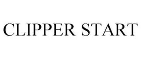 CLIPPER START