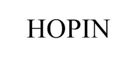 HOPIN