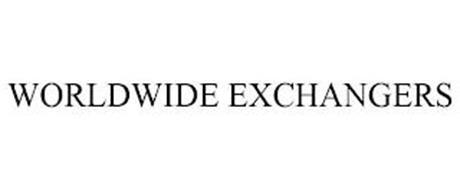WORLDWIDE EXCHANGERS