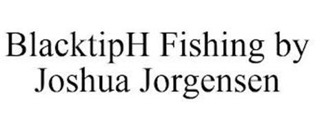 BLACKTIPH FISHING BY JOSHUA JORGENSEN
