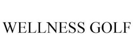 WELLNESS GOLF