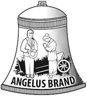 ANGELUS BRAND