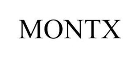 MONTX