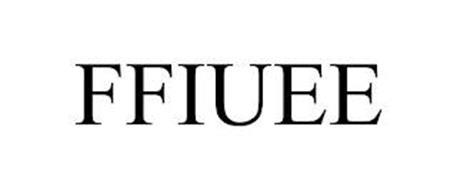 FFIUEE