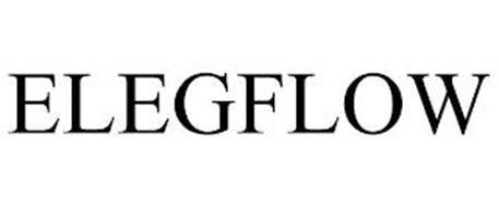 ELEGFLOW
