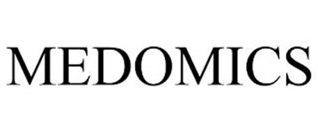 MEDOMICS