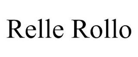 RELLE ROLLO