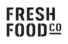 FRESH FOOD CO