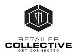 M RETAILER COLLECTIVE GET CONNECTED