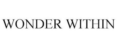 WONDER WITHIN