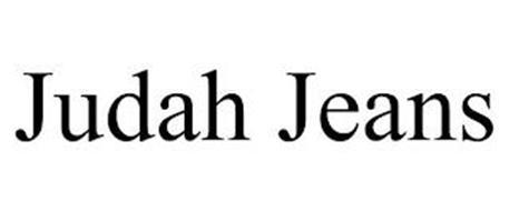 JUDAH JEANS