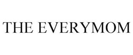 THE EVERYMOM