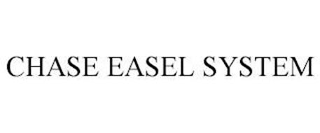CHASE EASEL SYSTEM