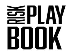 RISK PLAY BOOK