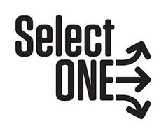 SELECT ONE