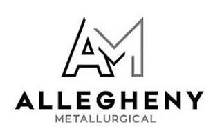 AM ALLEGHENY METALLURGICAL