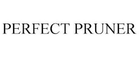 PERFECT PRUNER