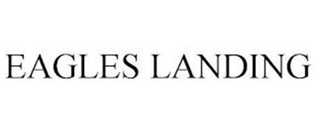 EAGLES LANDING