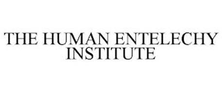 THE HUMAN ENTELECHY INSTITUTE