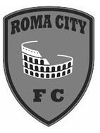 ROMA CITY FC