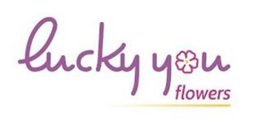 LUCKY YOU FLOWERS