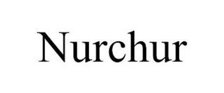 NURCHUR