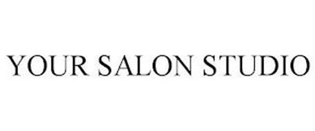 YOUR SALON STUDIO