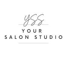 YSS YOUR SALON STUDIO