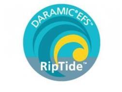RIPTIDE DARAMIC EFS