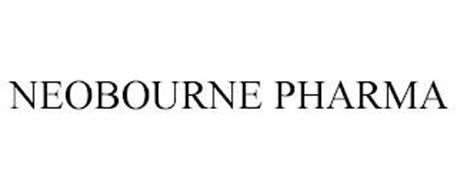NEOBOURNE PHARMA
